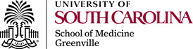 USC School of Medicine Greenville